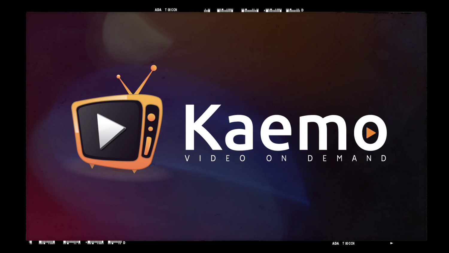 Kaemo Motion Design