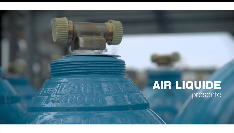 corporate-air-liquide