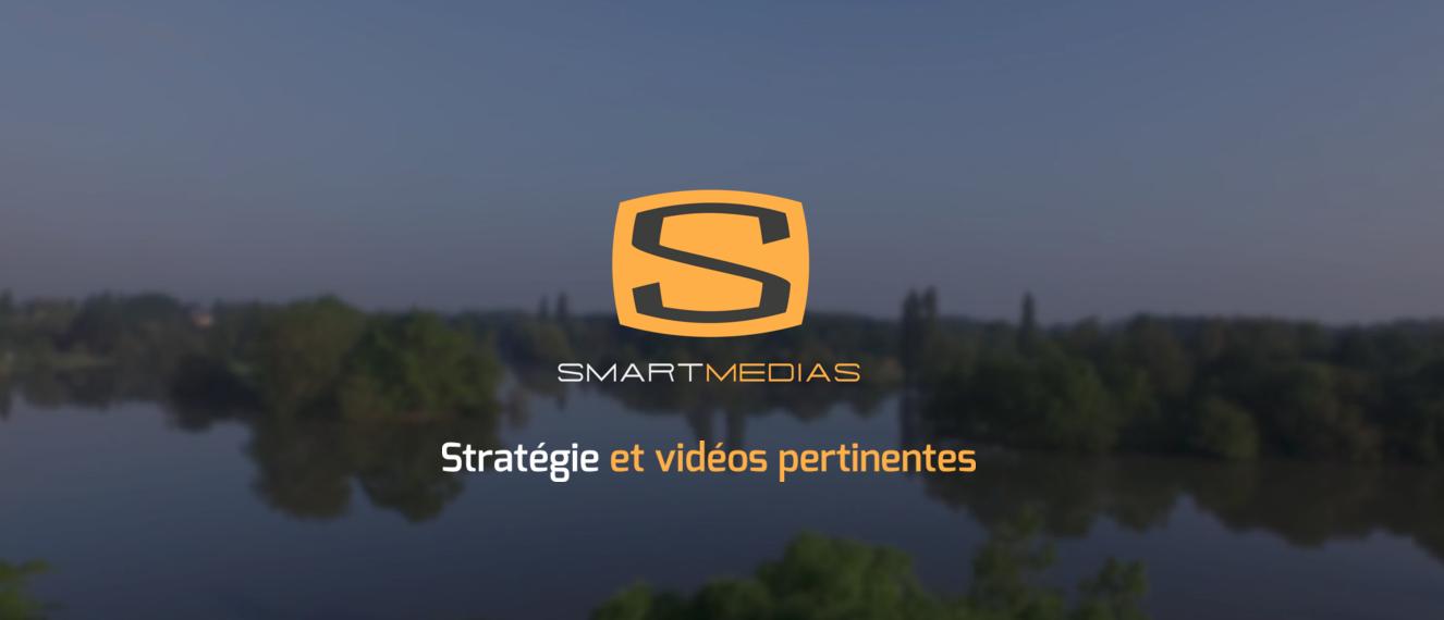 smartmédias