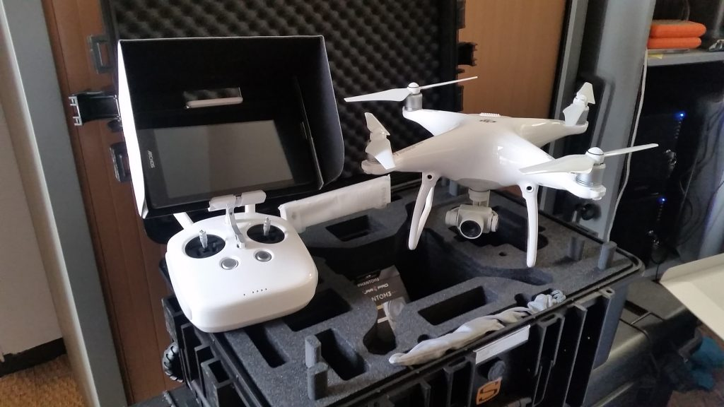 phantom4-smartmedias